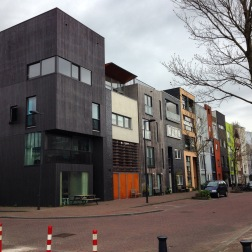 IJBurg - lovely architecture