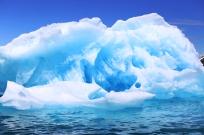 iceberg15